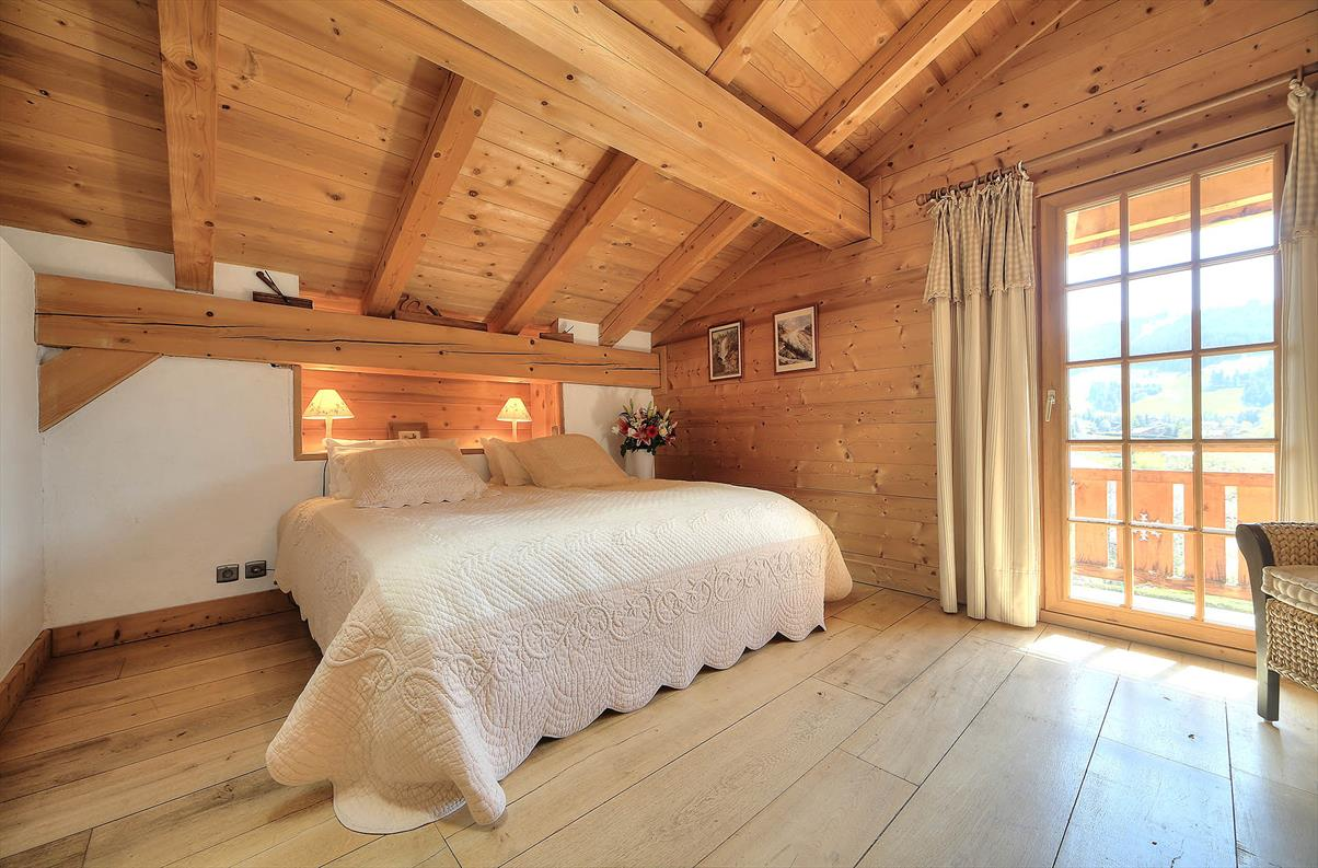 Chalet HOPE picture 8